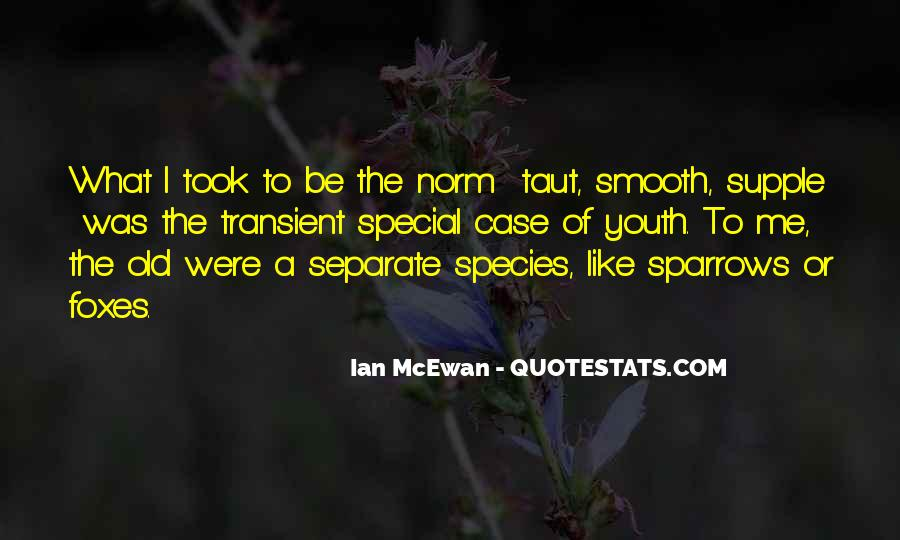 Taut Quotes #922026