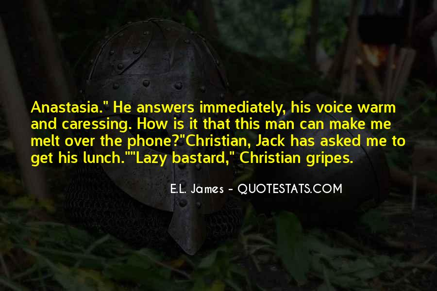 Tava Quotes #1088871