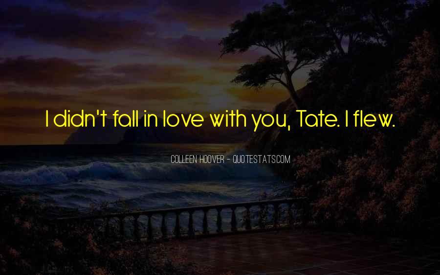 Tava Quotes #1771891