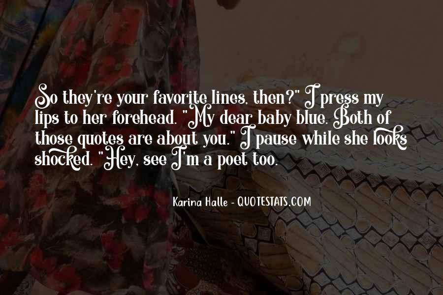 Tava Quotes #1830366