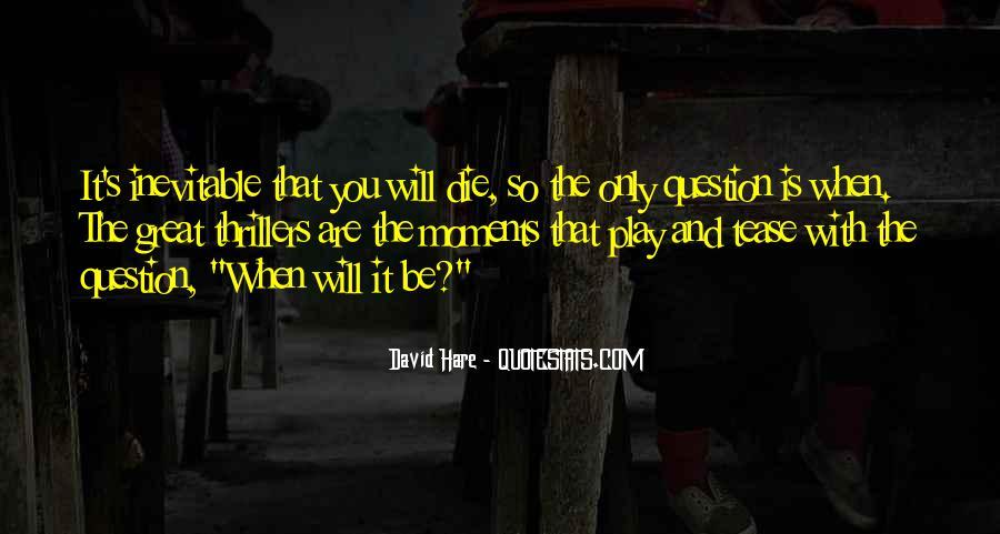 Tava Quotes #897477