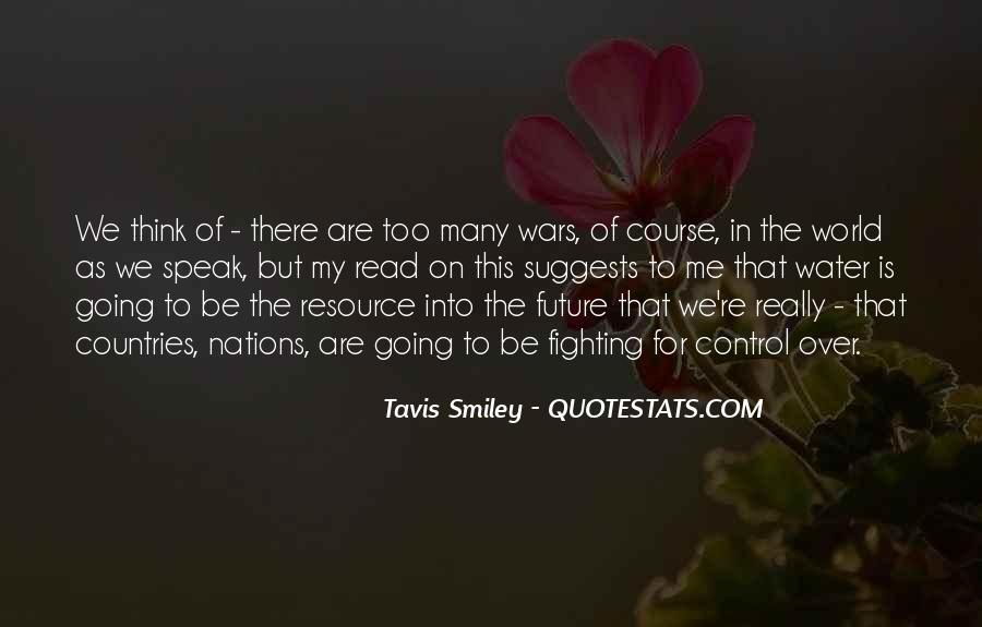 Tavis Quotes #101822