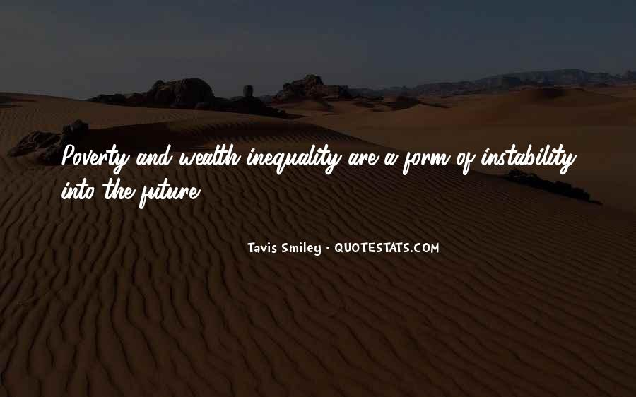 Tavis Quotes #1019474