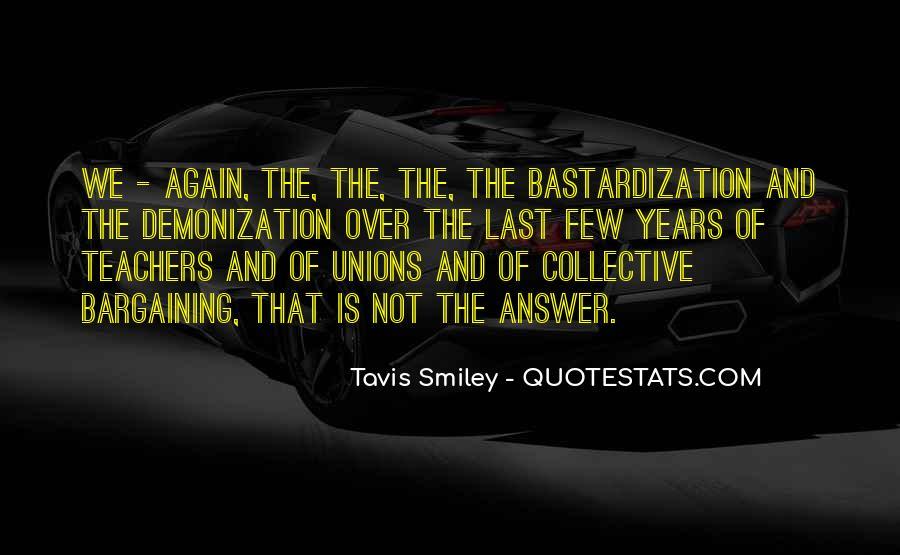 Tavis Quotes #1137165
