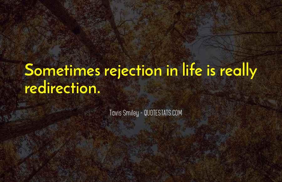 Tavis Quotes #1229975