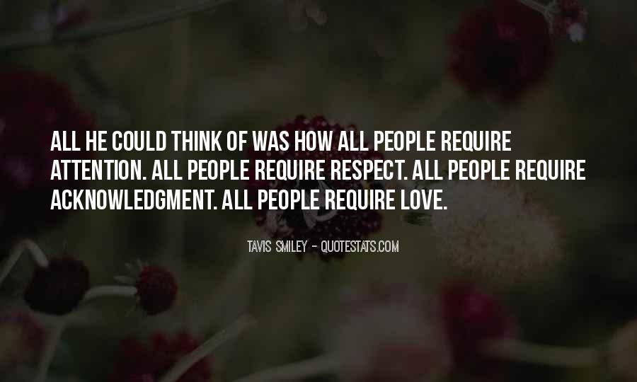 Tavis Quotes #1693978