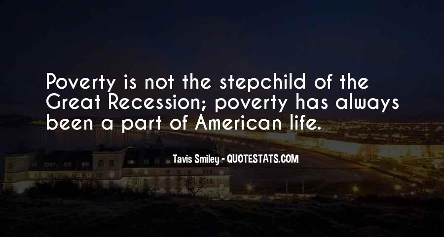 Tavis Quotes #1811894