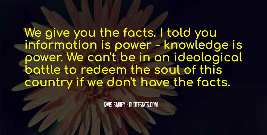 Tavis Quotes #1827955