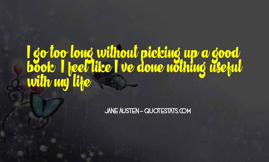 Tawdriest Quotes #254710