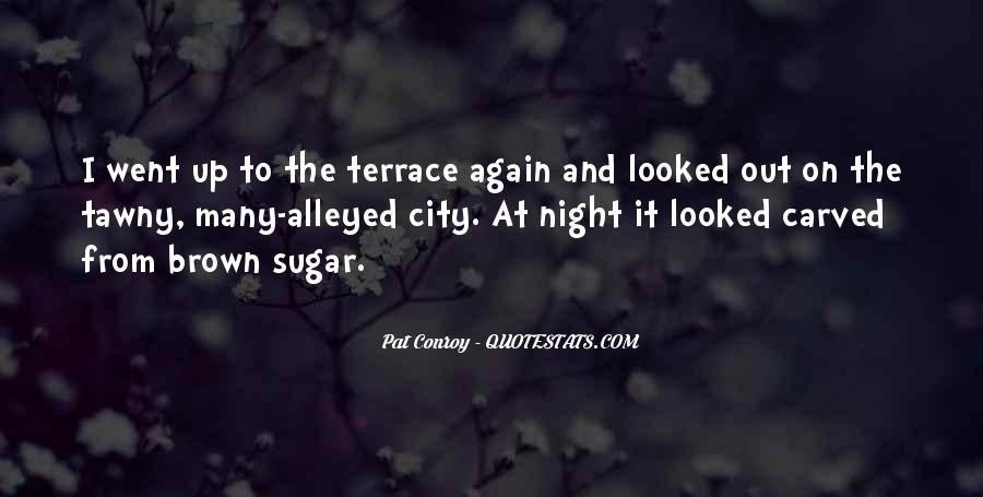 Tawny's Quotes #1058347