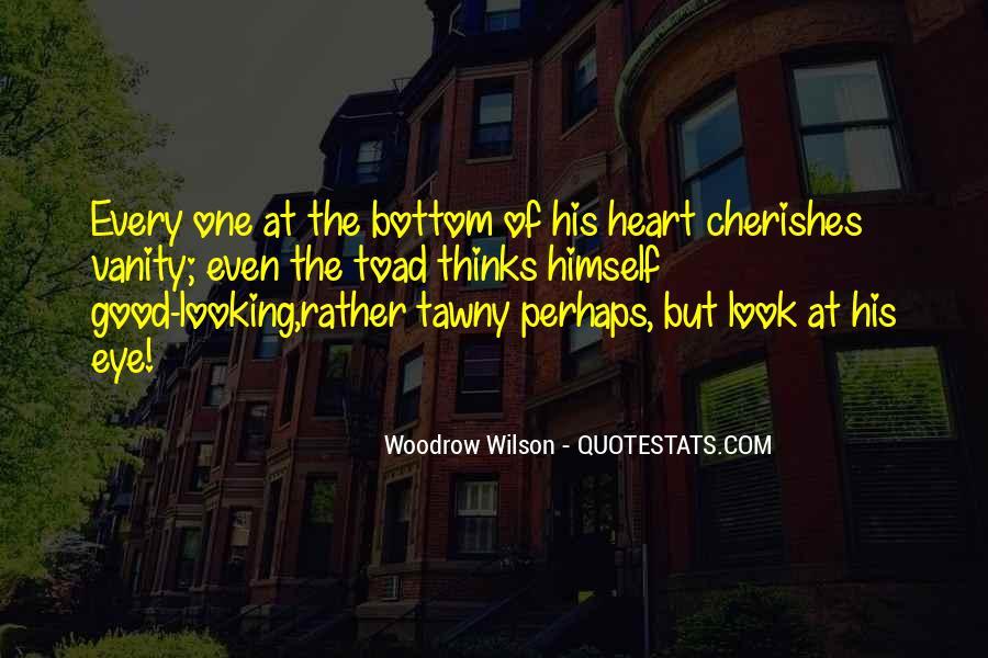 Tawny's Quotes #1345374