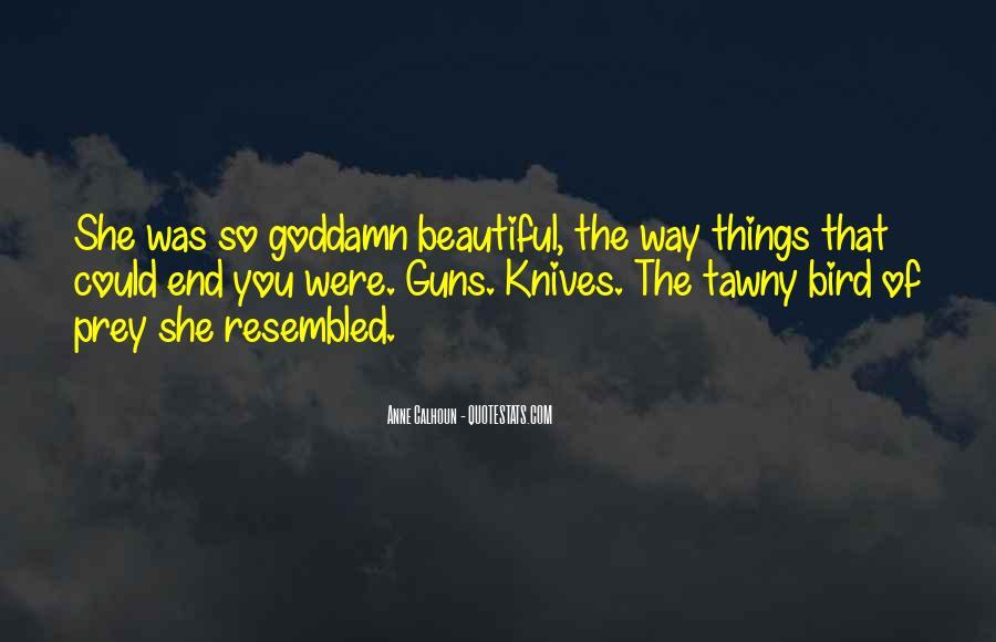 Tawny's Quotes #1465672