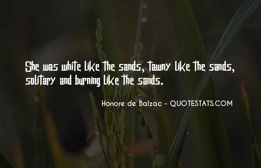 Tawny's Quotes #1734999