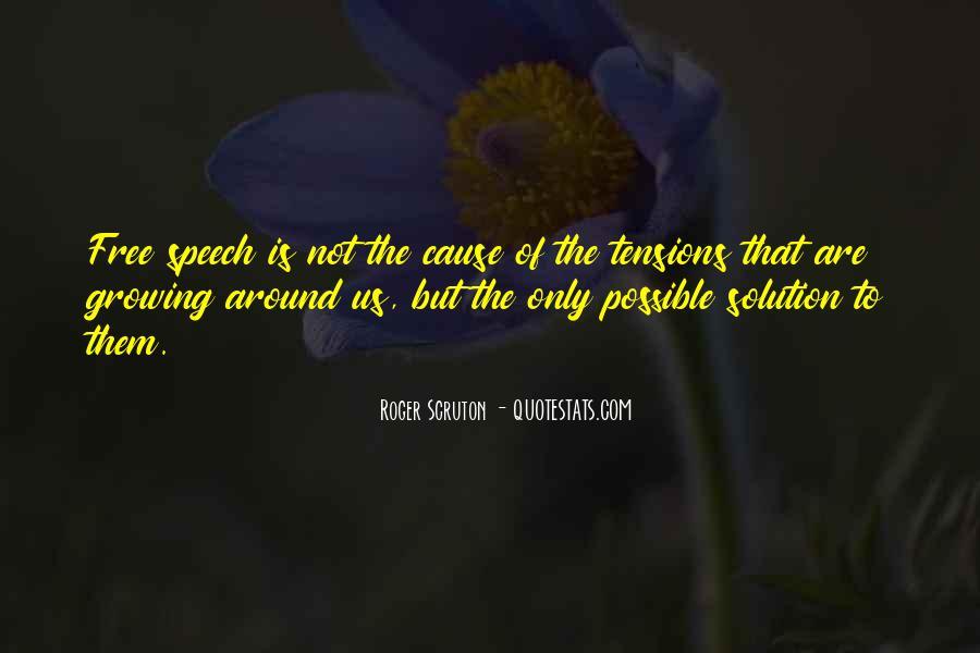 Teaspoonful Quotes #769083