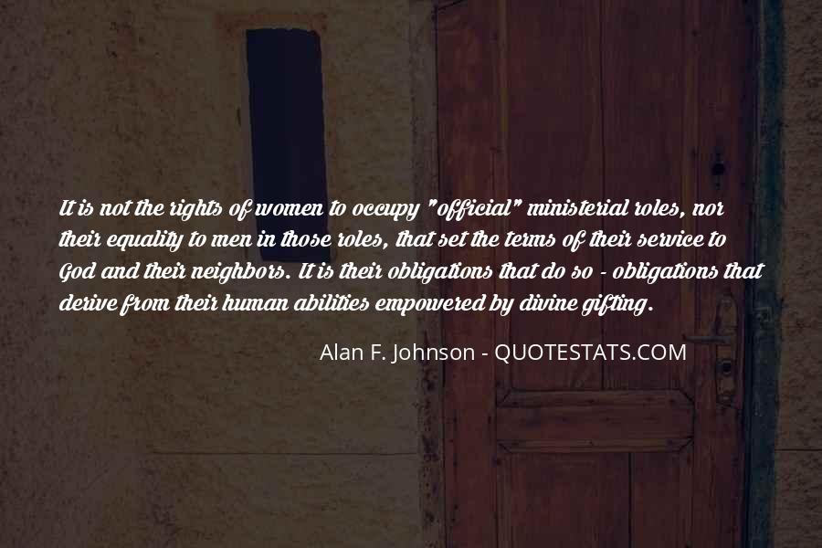 Techstone Quotes #1784856