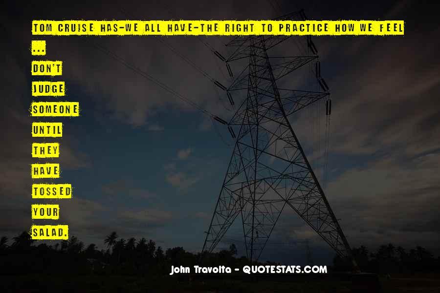 Teddington Quotes #23169