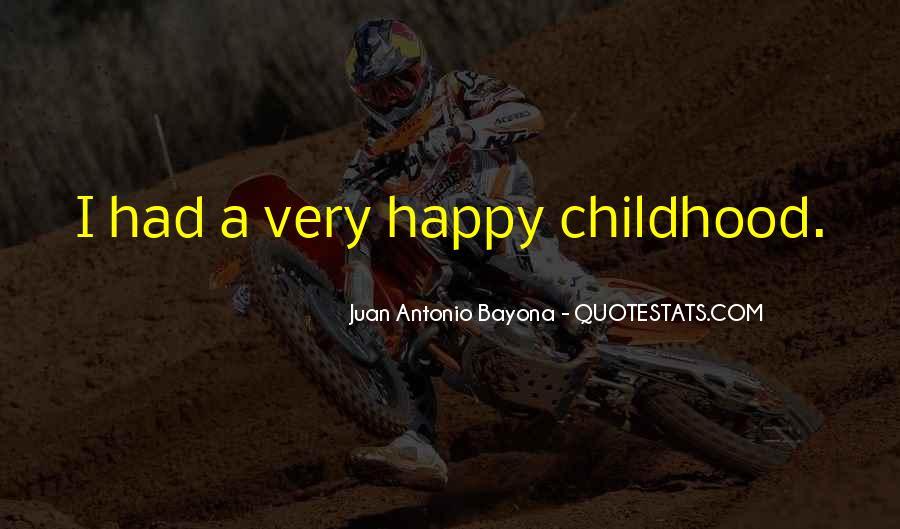 Teek Quotes #430573