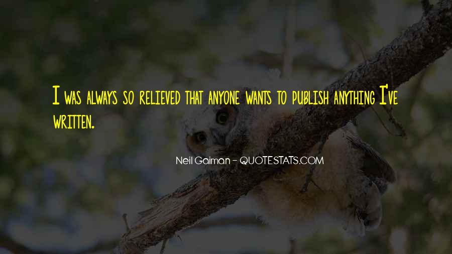 Teitelbaum Quotes #137429