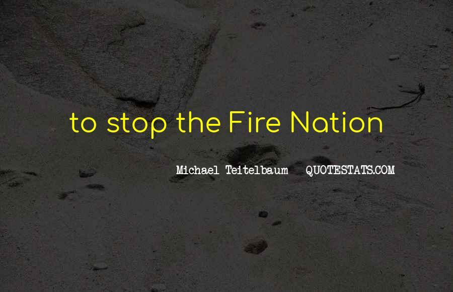 Teitelbaum Quotes #779411