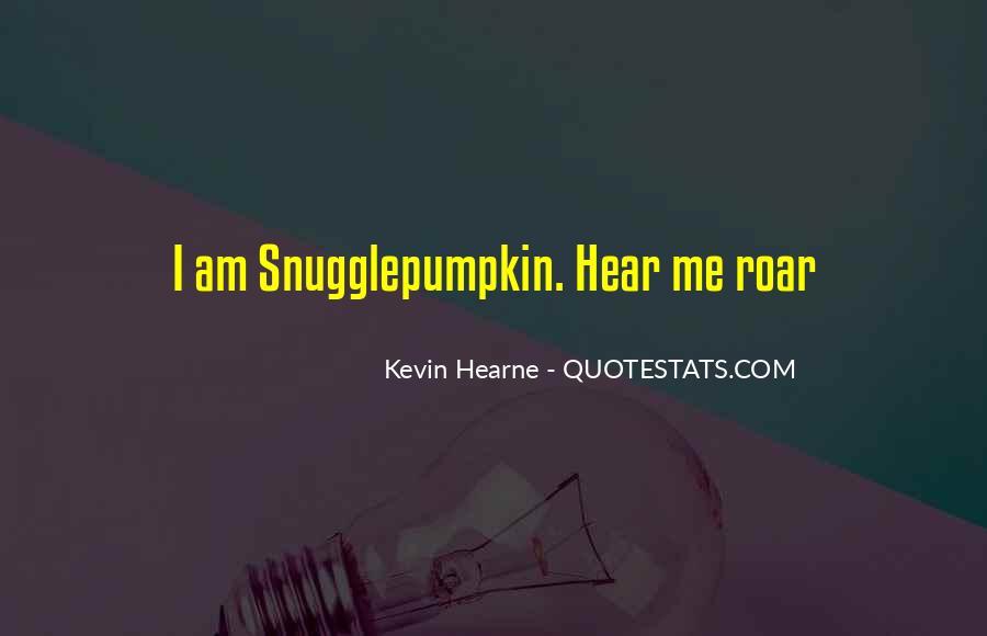 Telekinetically Quotes #1356339