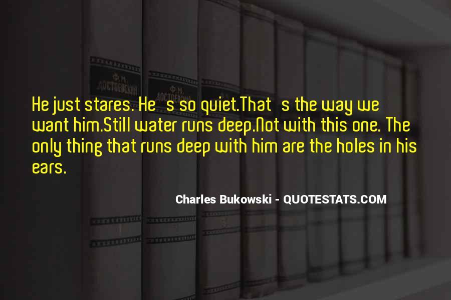 Telekinetically Quotes #1539991