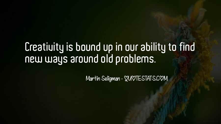 Telekinetically Quotes #388608