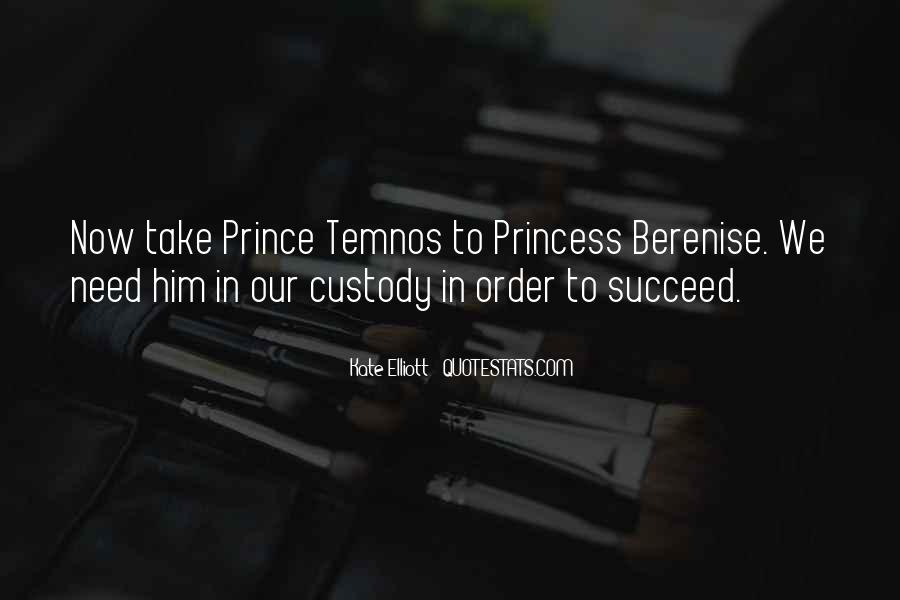 Temnos Quotes #870808