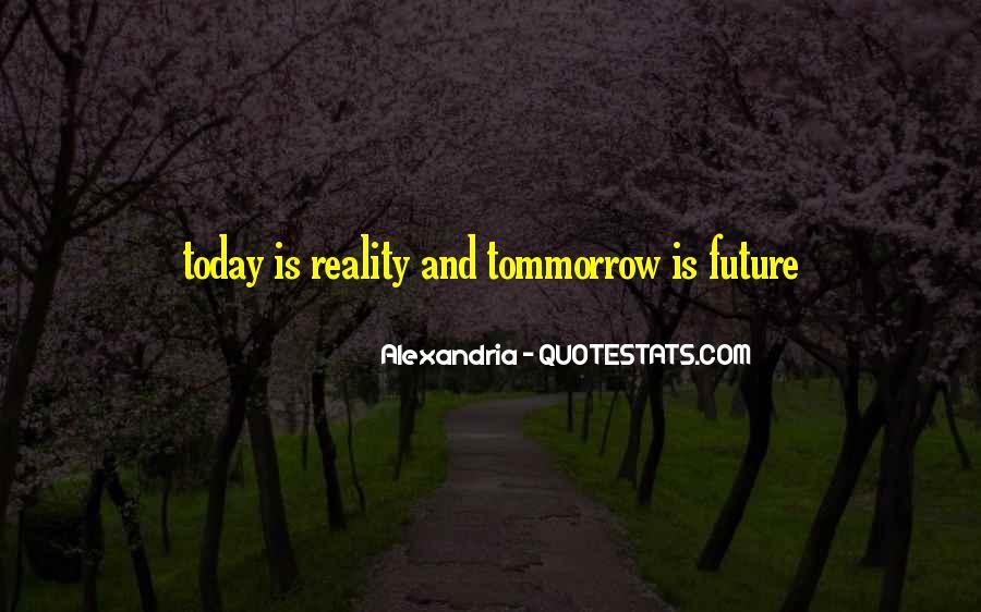 Tempeh Quotes #1759585