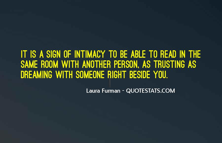 Temporaryness Quotes #1568494