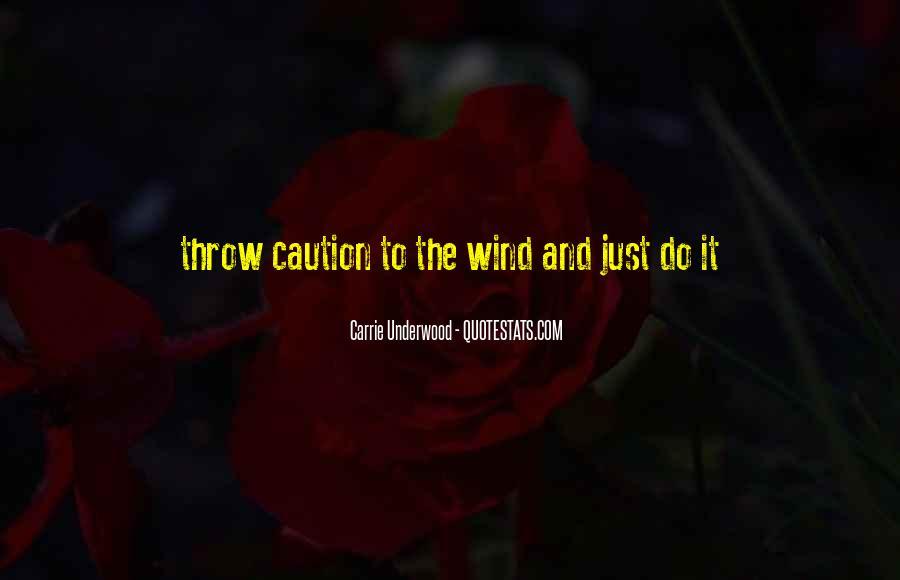 Temporaryness Quotes #219274