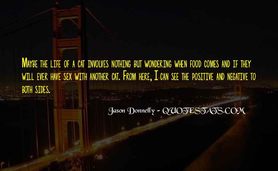 Temporaryness Quotes #662064