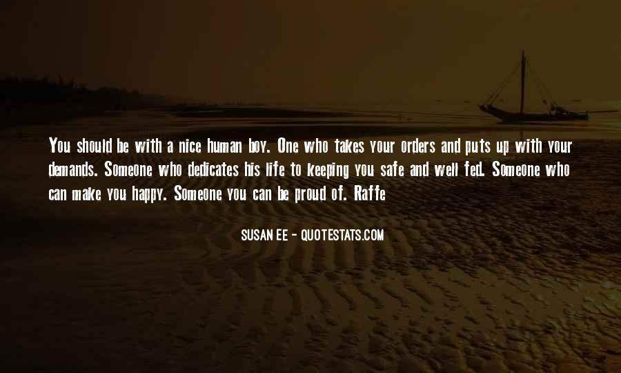 Tempre Quotes #1197164