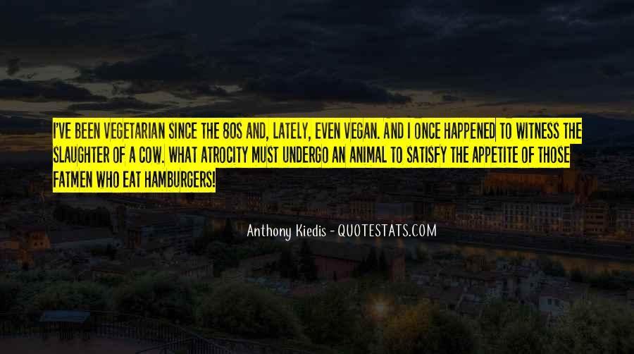 Tempurpedic Quotes #33441