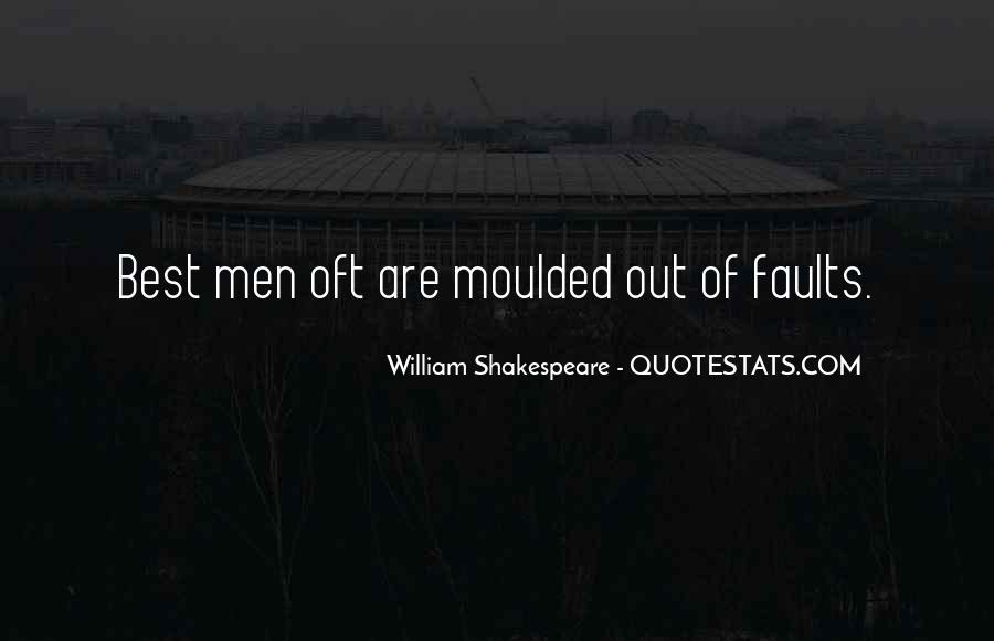 Tempurpedic Quotes #355722
