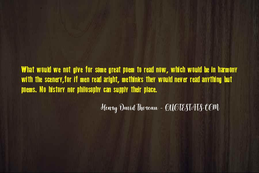 Quotes About Christmas Too Early #1399420