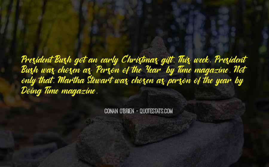 Quotes About Christmas Too Early #190964