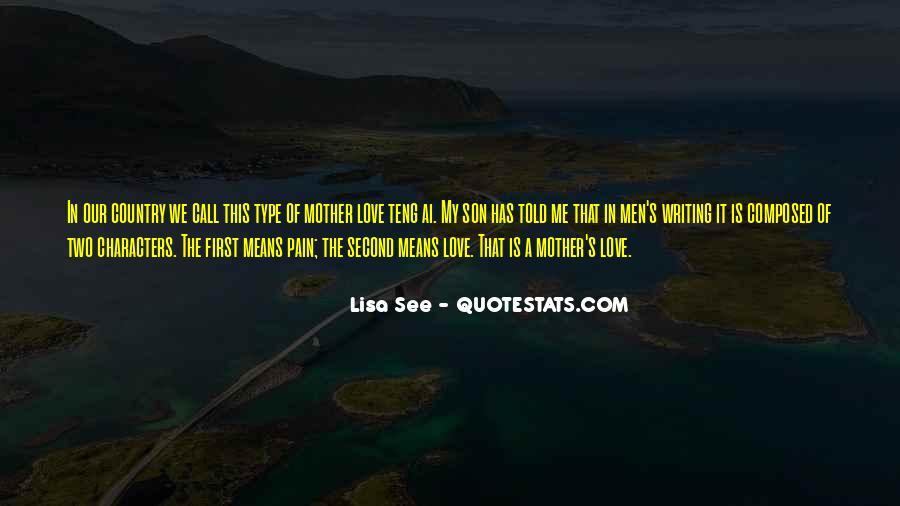 Teng Quotes #1127952