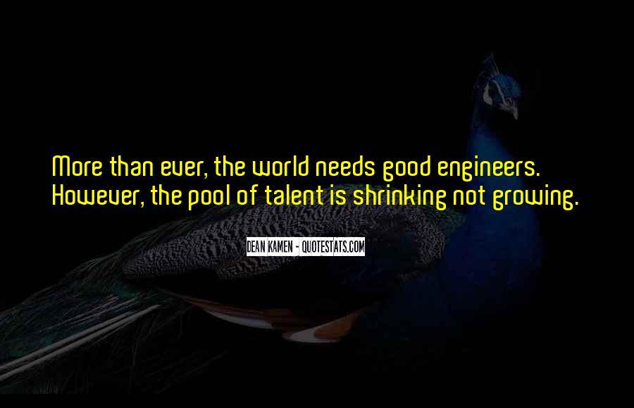 Teng Quotes #1166152