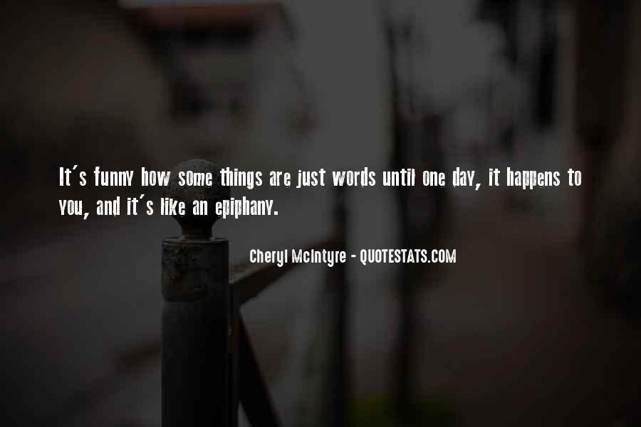 Teng Quotes #254747