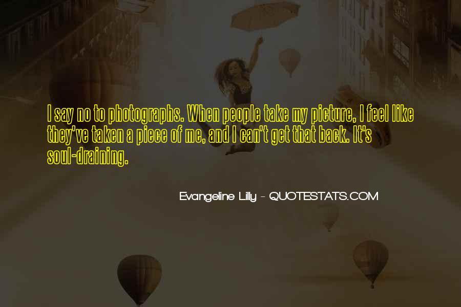 Tentacula Quotes #909688