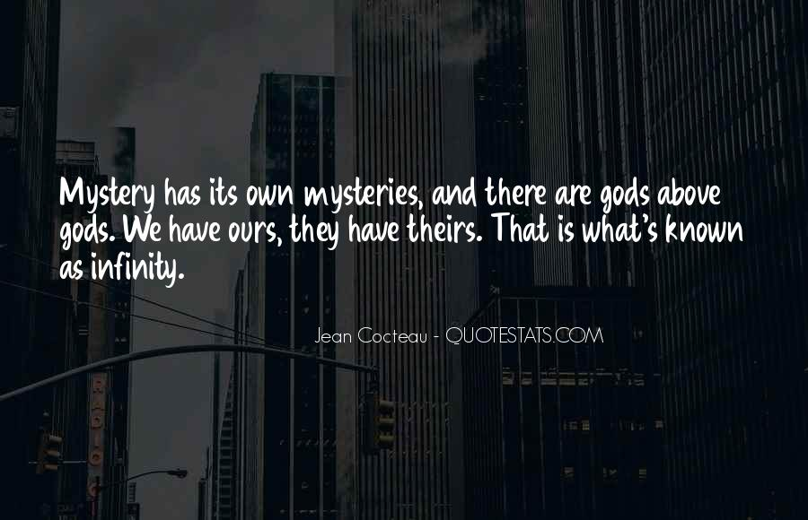 Teraza Quotes #956853
