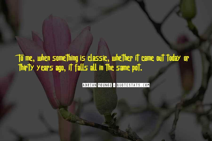 Tergiversare Quotes #279096