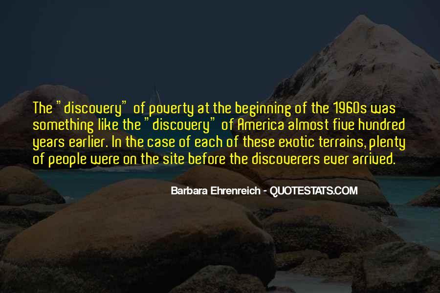 Terrains Quotes #1483346