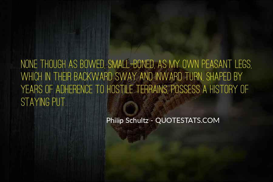 Terrains Quotes #1590764