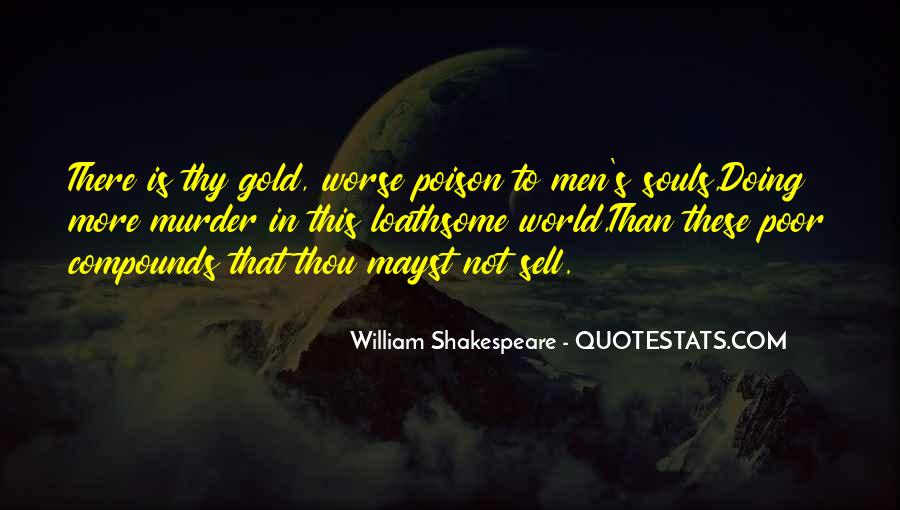 Terrasson Quotes #1499155