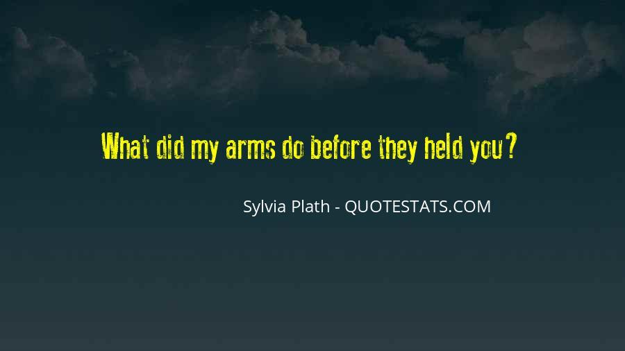 Terupt Quotes #46917