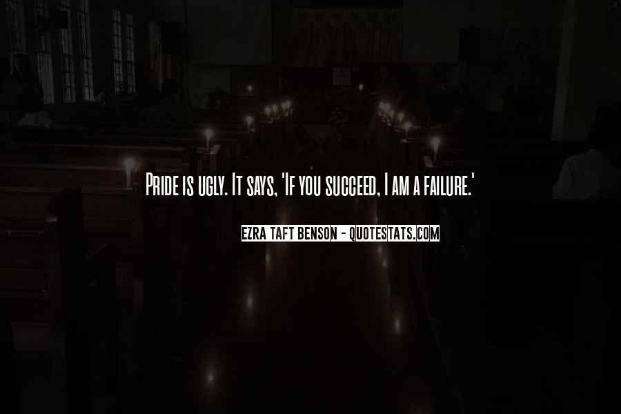 Tesses Quotes #1209219