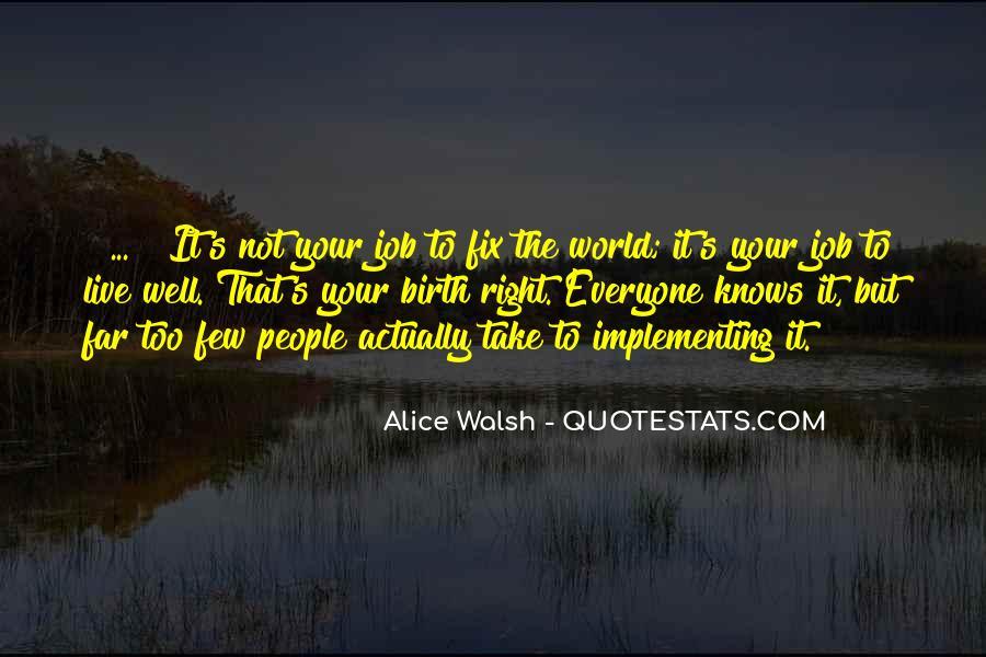 Tesses Quotes #1241570