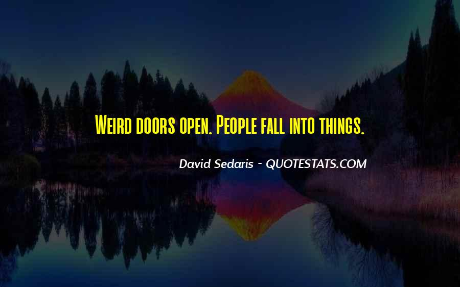 Tesses Quotes #1269204