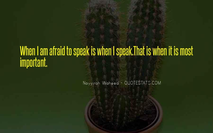 Tesses Quotes #231124